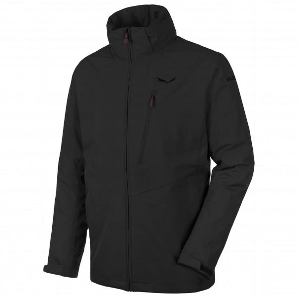 Salewa - Fanes Clastic PTX 2L Jacket - Hardshelljacke