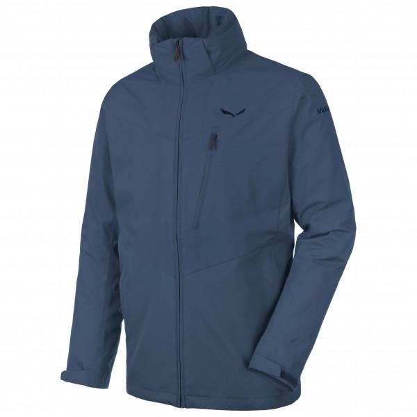 Salewa - Fanes Clastic PTX 2L Jacket - Regenjack