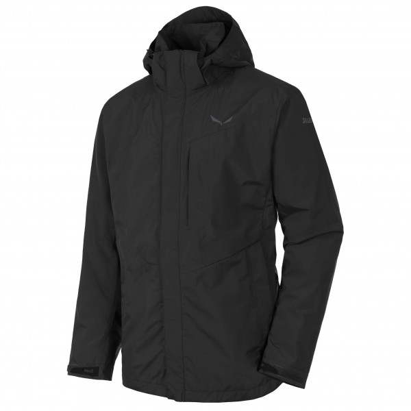 Salewa - Fanes GTX 2L Jacket - Veste hardshell
