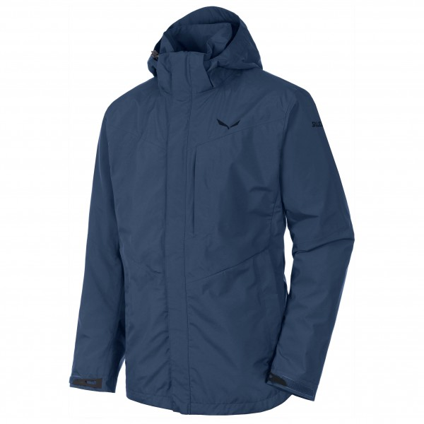 Salewa - Fanes GTX 2L Jacket - Hardshell jacket