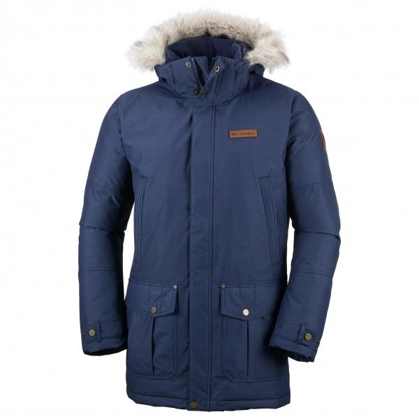 Columbia - Timberline Ridge Jacket - Abrigo