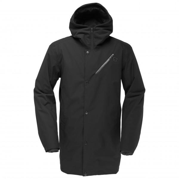 Norrøna - Dri2 Primaloft Coat - Coat