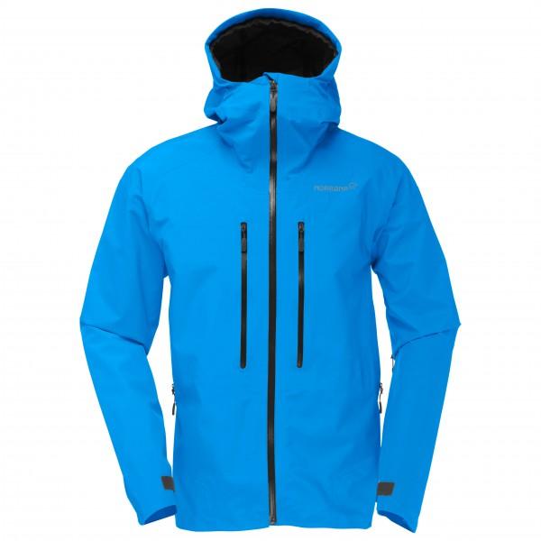 Norrøna - Trollveggen Gore-Tex Light Pro Jacket