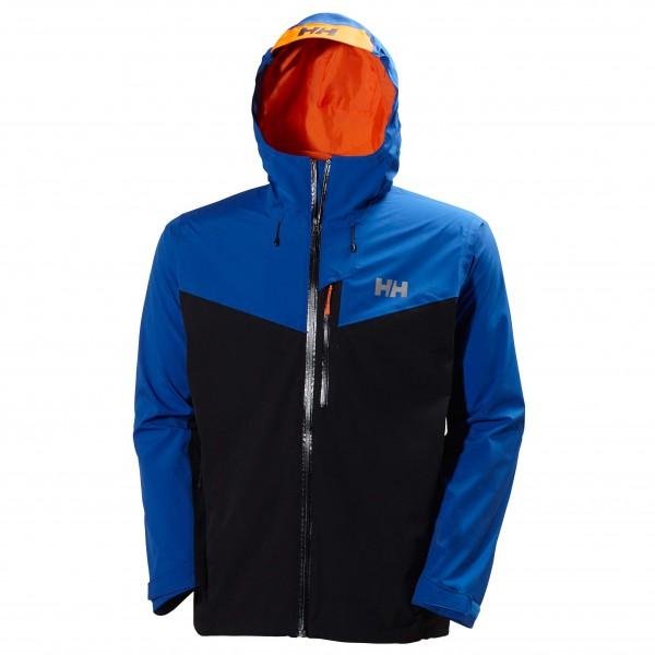 Helly Hansen - Jutland Jacket - Hardshell jacket