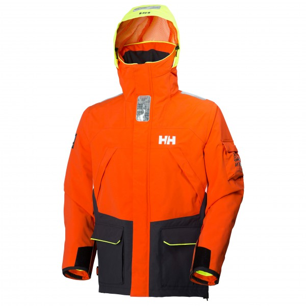 Helly Hansen - Skagen 2 Jacket - Hardshelljacke