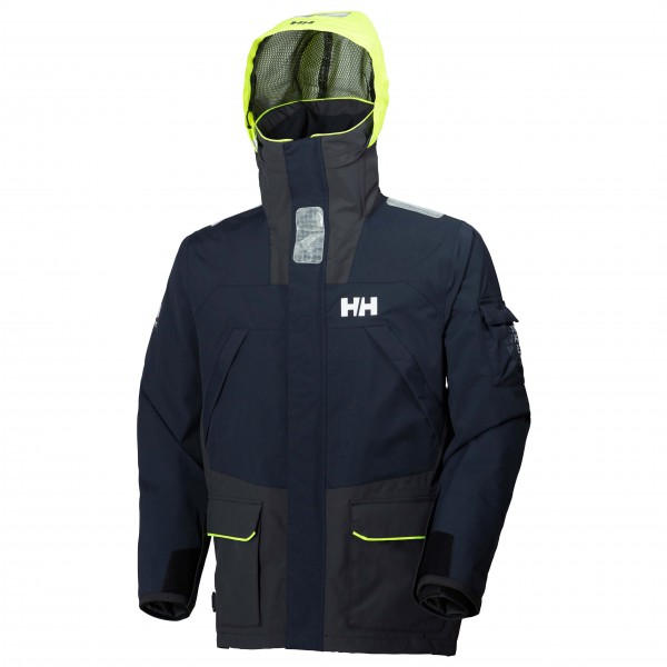 Helly Hansen - Skagen 2 Jacket - Hardshelltakki