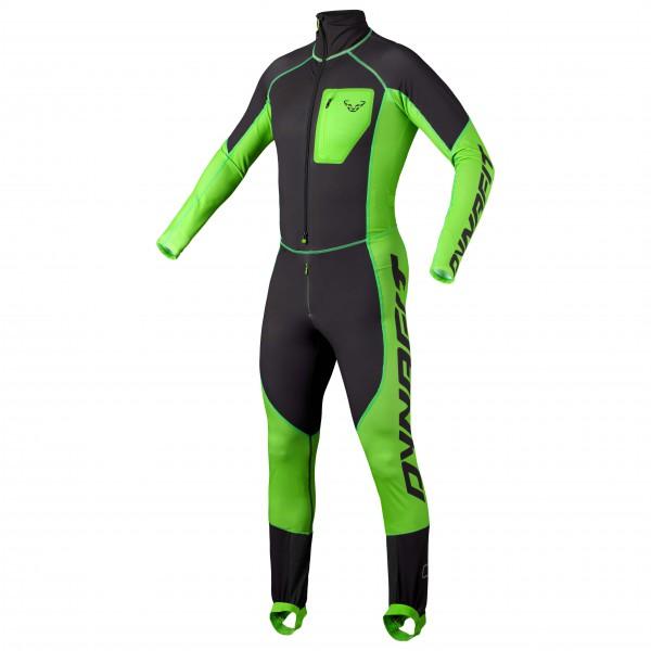 Dynafit - Dna Racing Suit - Haalarit