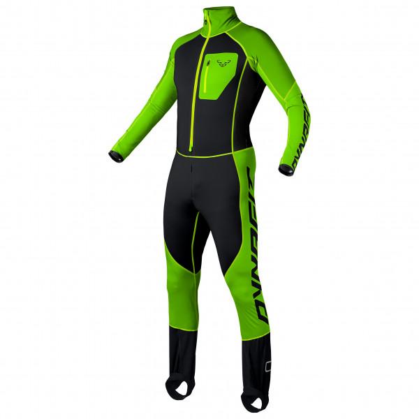 Dynafit - Dna Racing Suit - Mono