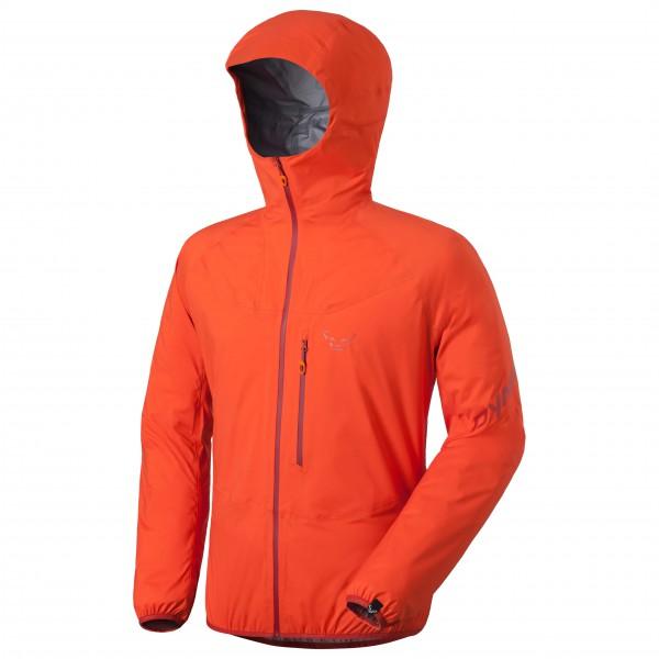 Dynafit - TLT 3L Jacket - Hardshell jacket