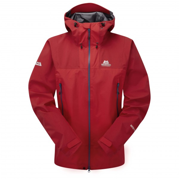 Mountain Equipment - Janak Jacket - Hardshelljacke