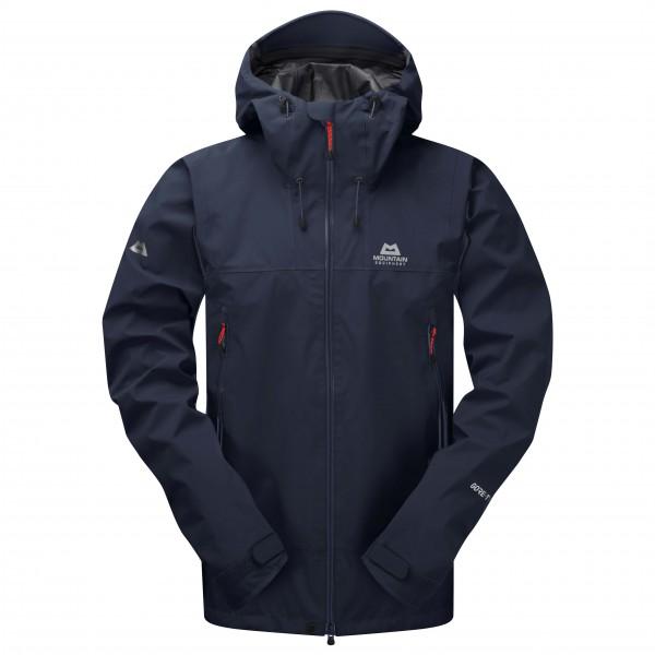 Mountain Equipment - Janak Jacket - Hardshell jacket