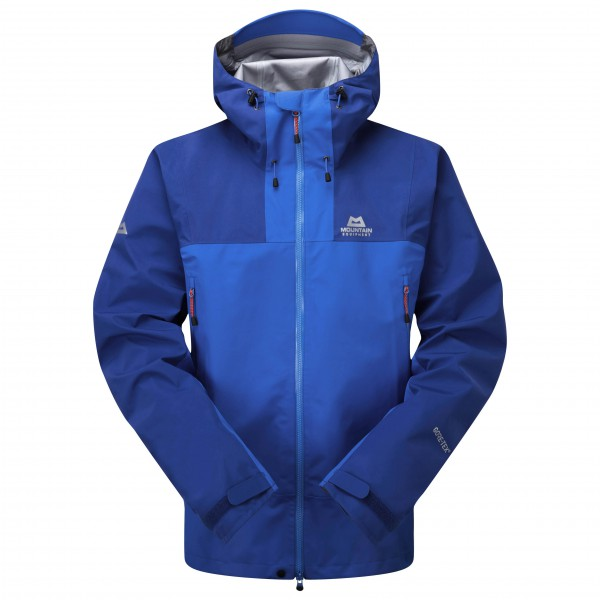 Mountain Equipment - Rupal Jacket - Hardshelljacke