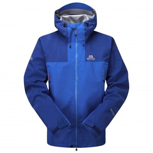 Mountain Equipment - Rupal Jacket - Regnjakke