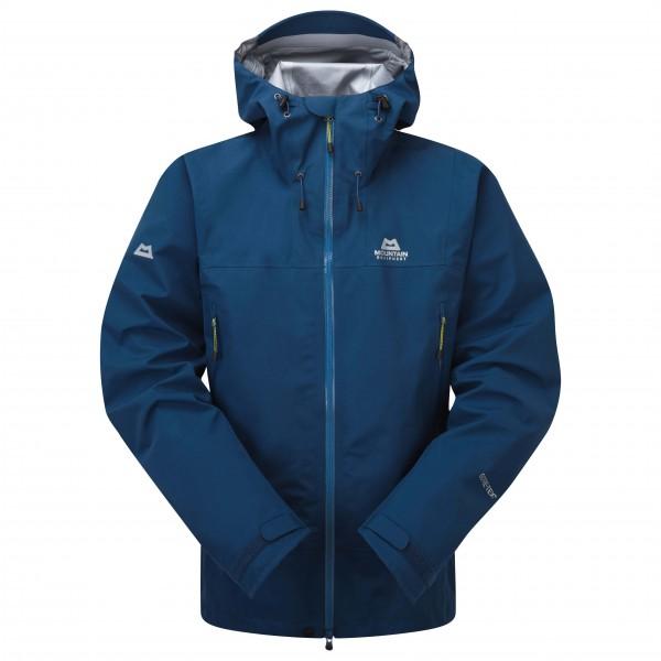 Mountain Equipment - Rupal Jacket - Hardshell jacket