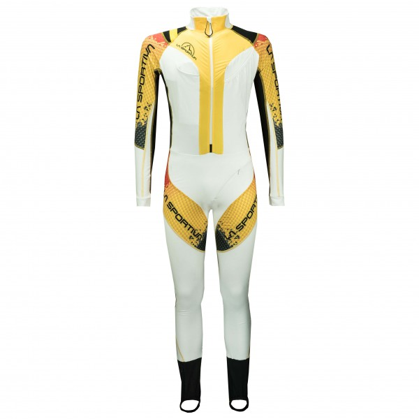 La Sportiva - Cube Racing Suit - Overalls