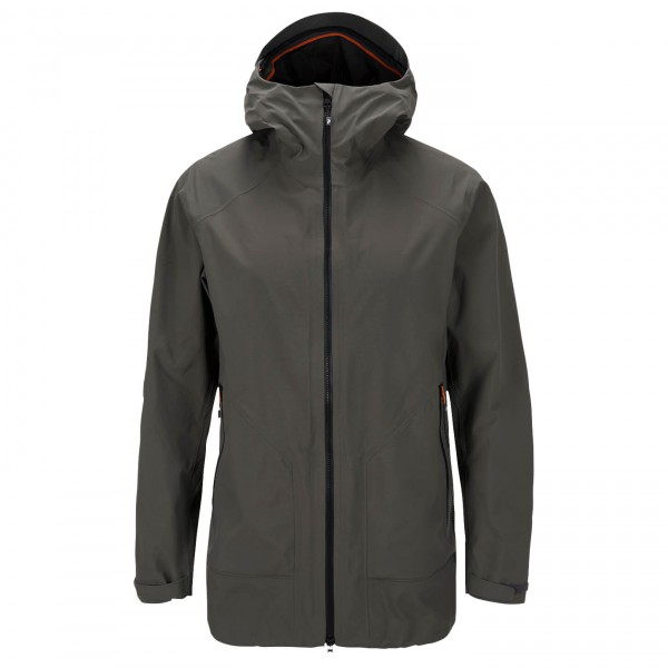 Peak Performance - Civil 3L Jacket - Veste hardshell