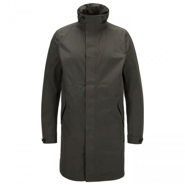 Peak Performance - Parkes Coat - Coat