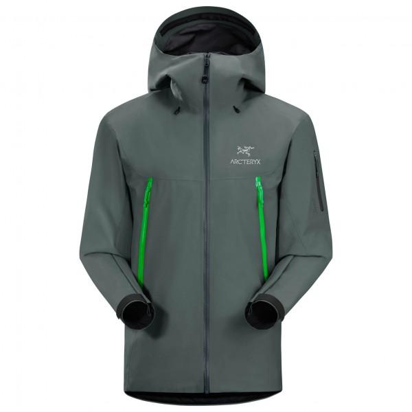 Arc'teryx - Beta SV Jacket - Hardshell jacket
