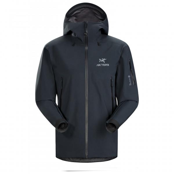 Arc'teryx - Beta SV Jacket - Regnjakke