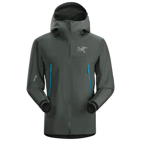 Arc'teryx - Sphene Jacket - Hardshelljack