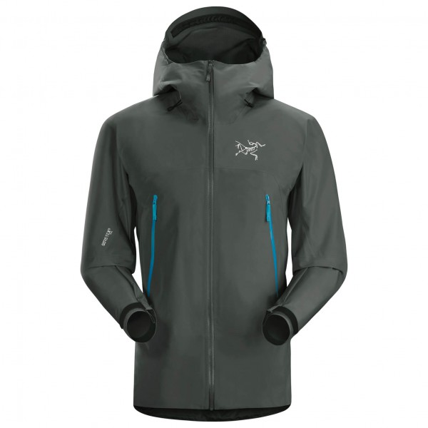 Arc'teryx - Sphene Jacket - Veste hardshell
