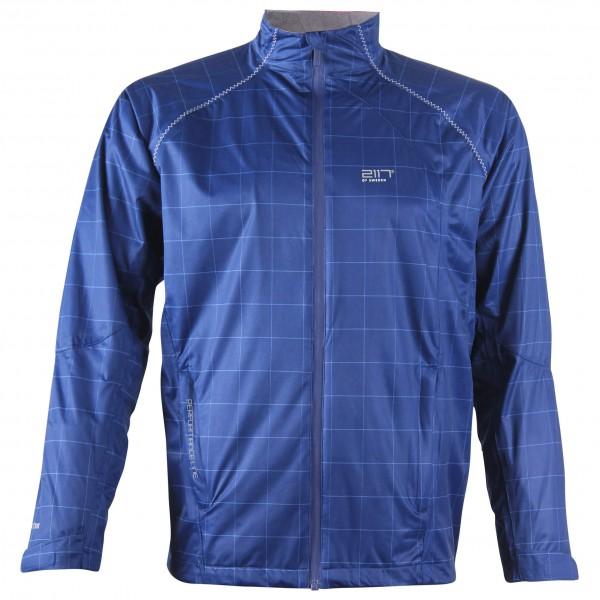 2117 of Sweden - Rain Jacket Ekedalen - Hardshell jakke