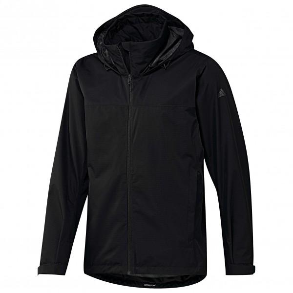 adidas - Wandertag Jacket - Veste hardshell