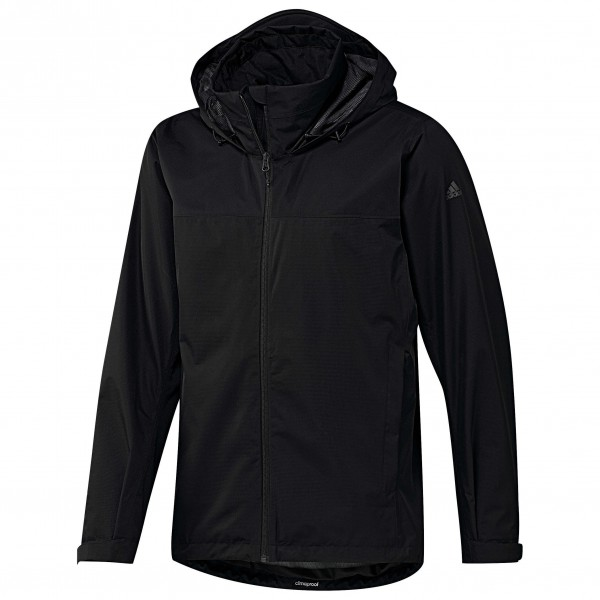 adidas - Wandertag Jacket - Hardshelltakki