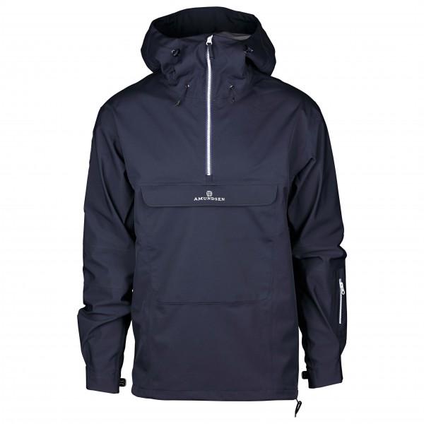 Amundsen - Amundsen Peak Anorak - Hardshell jacket