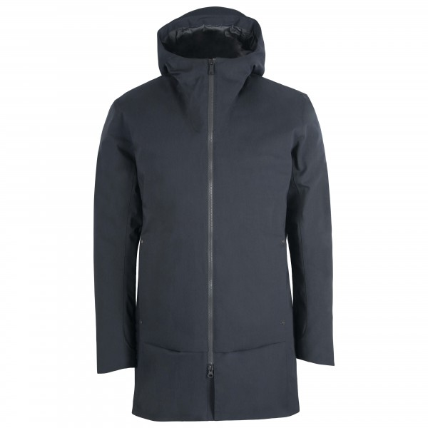 Alchemy Equipment - Performance Down Coat - Jas