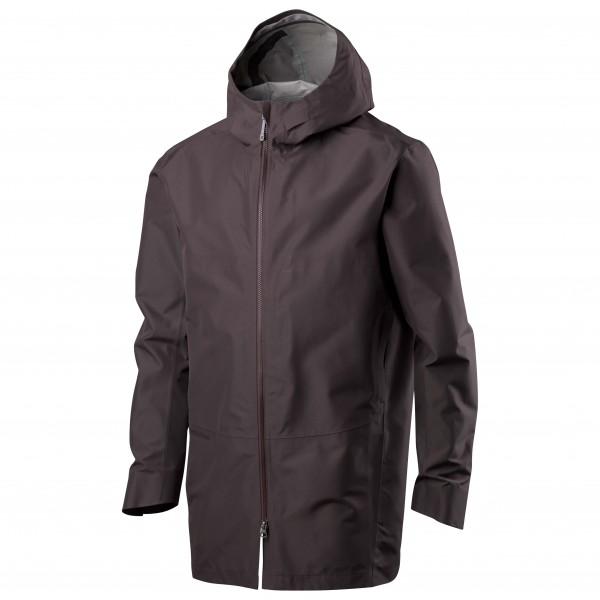 Houdini - Sherlock Coat - Manteau