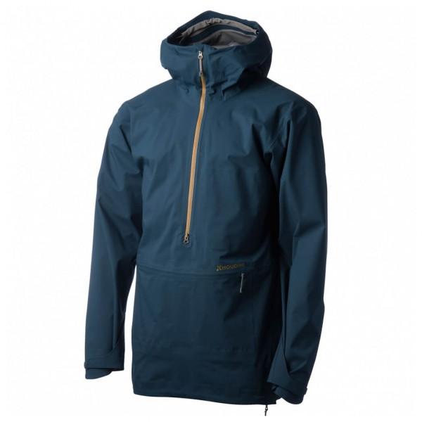 Houdini - Wayward Anorak - Hardshell jacket