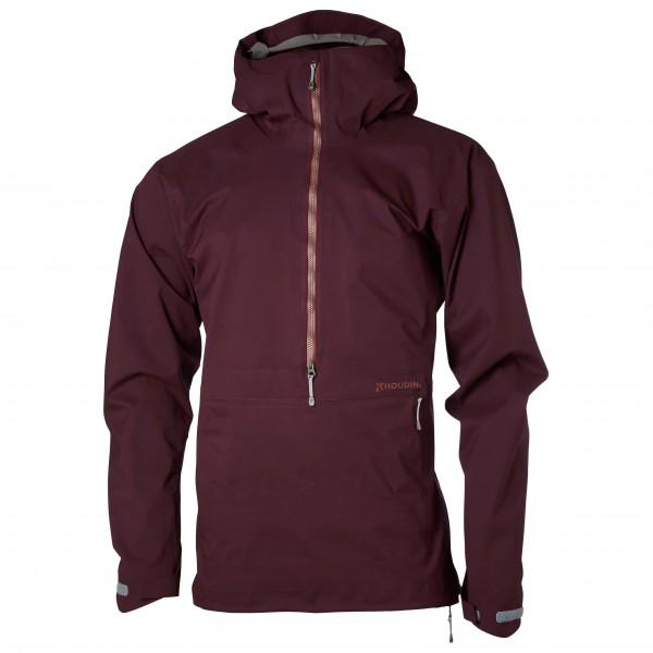 Houdini - Wayward Anorak - Waterproof jacket