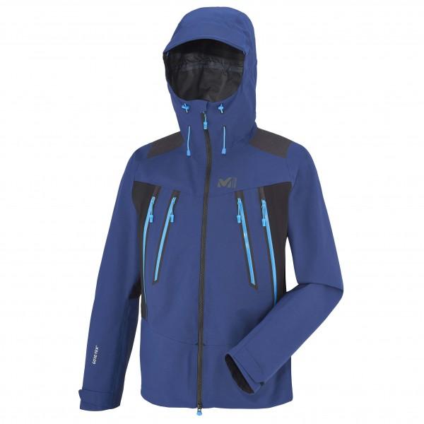 Millet - K Expert GTX Jacket - Hardshell jacket