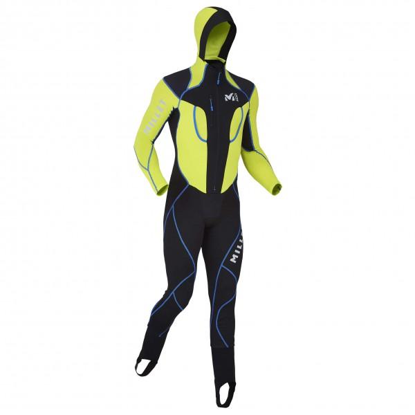 Millet - Pierra Ment' Suit - Overalls