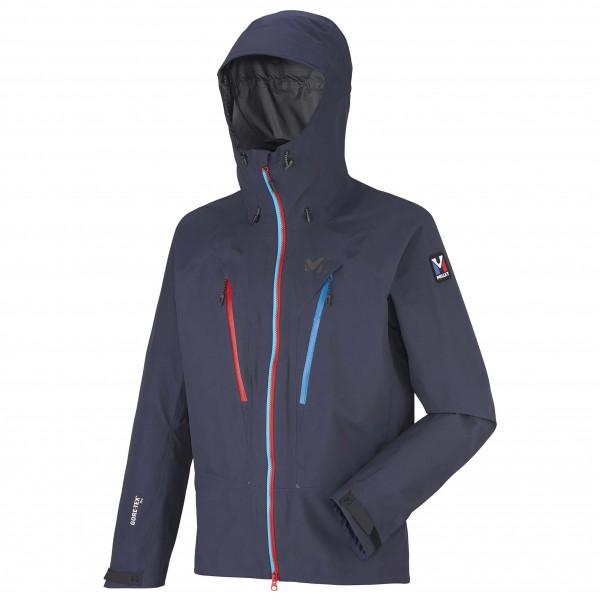 Millet - Trilogy V Icon GTX Pro Jacket - Hardshell jacket