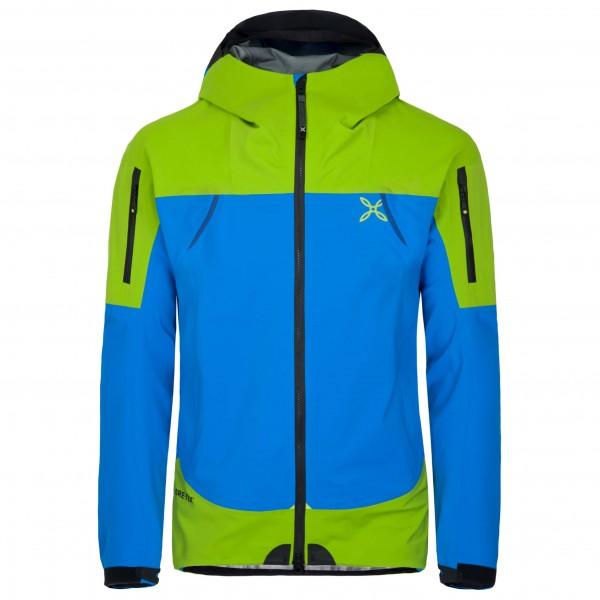 Montura - Core Evo Jacket - Hardshelljakke