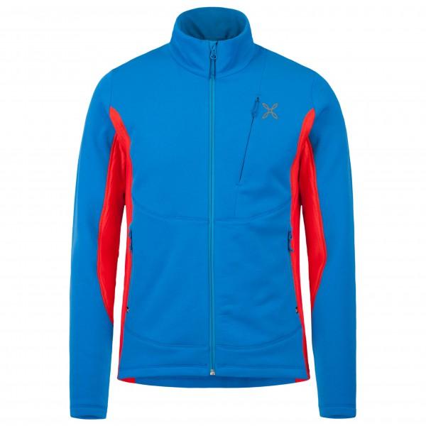 Montura - Iceland Jacket - Hardshelltakki