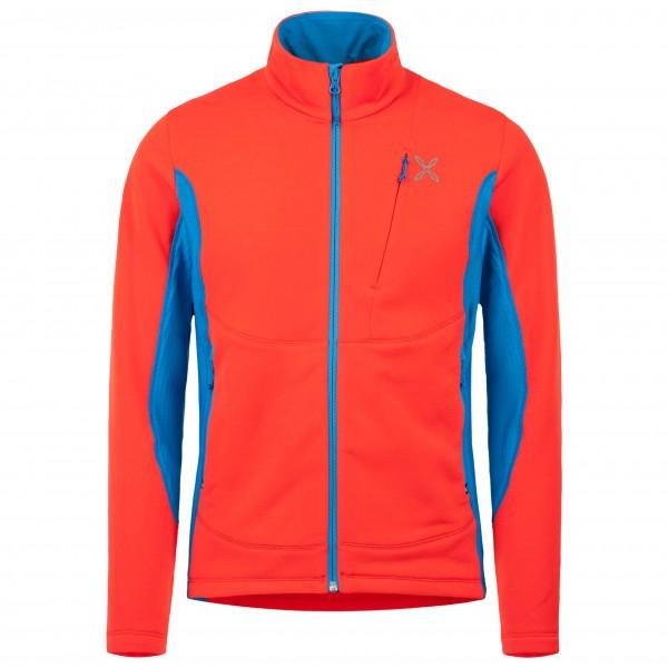 Montura - Iceland Jacket - Fleecetakki