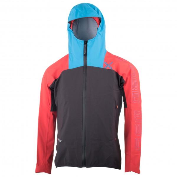 Montura - Starlight Jacket - Hardshell jacket