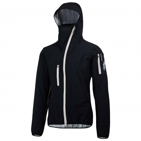 Hyphen-Sports - Jamspitz Shelljacke - Hardshell jacket