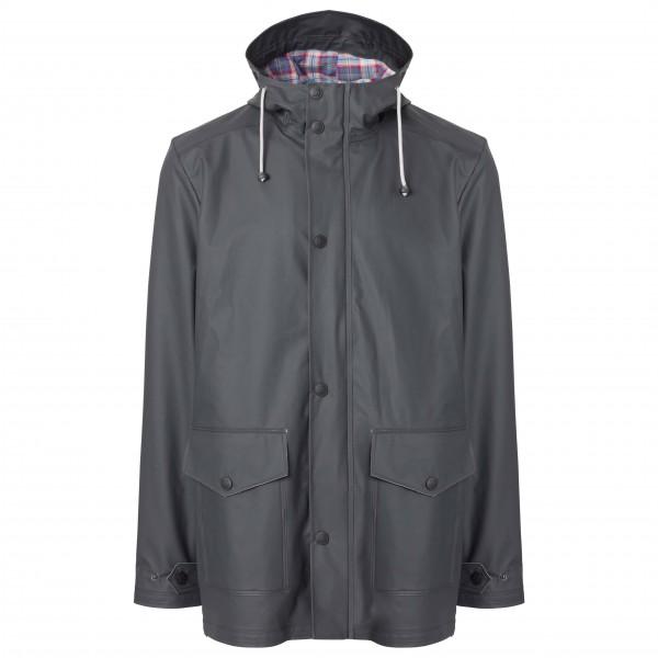 66 North - Arnarholl Rain Jacket - Mantel