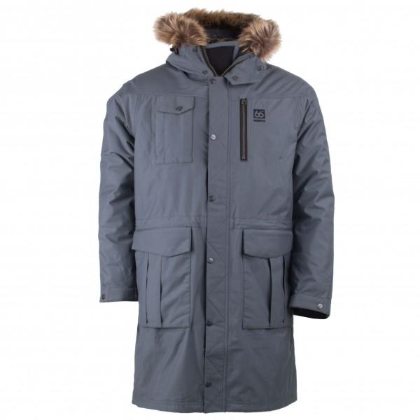 66 North - Esja Parka Long Edition - Coat