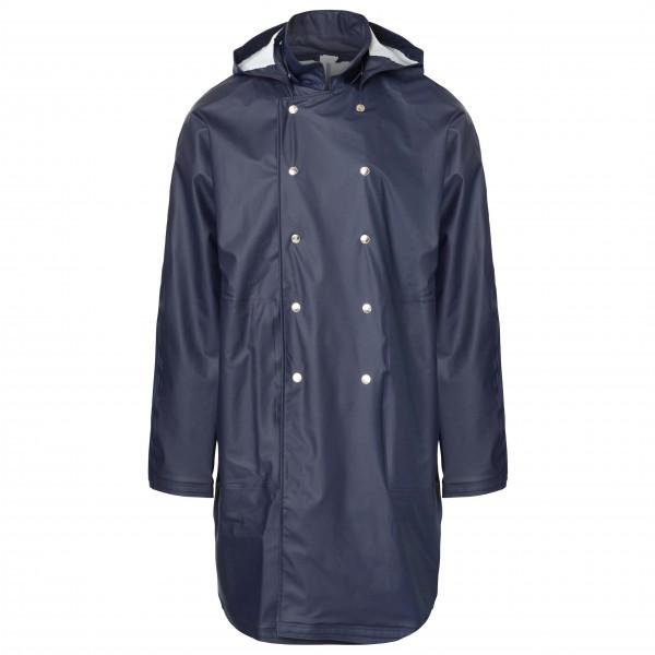 Laugavegur Rain Coat - Mantel