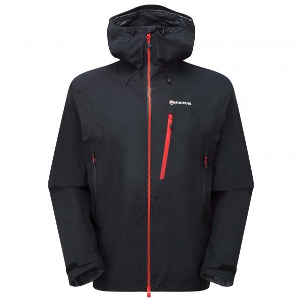 Montane - Alpine Pro Jacket - Hardshell jacket