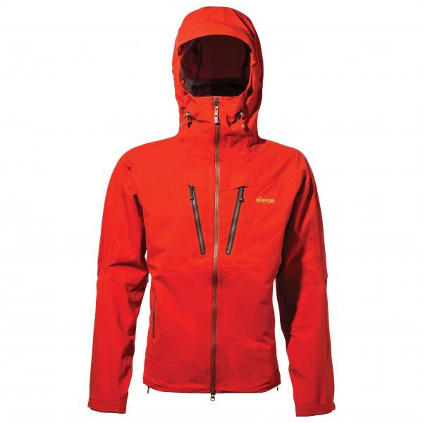 Sherpa - Lithang Jacket - Veste hardshell