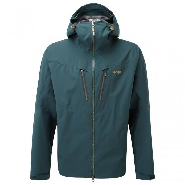 Sherpa - Lithang Jacket - Hardshell jacket