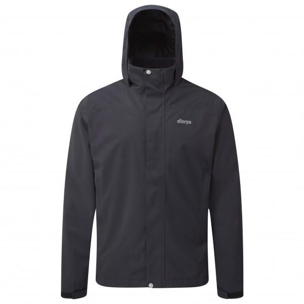 Sherpa - Urgyen Jacket - Veste hardshell