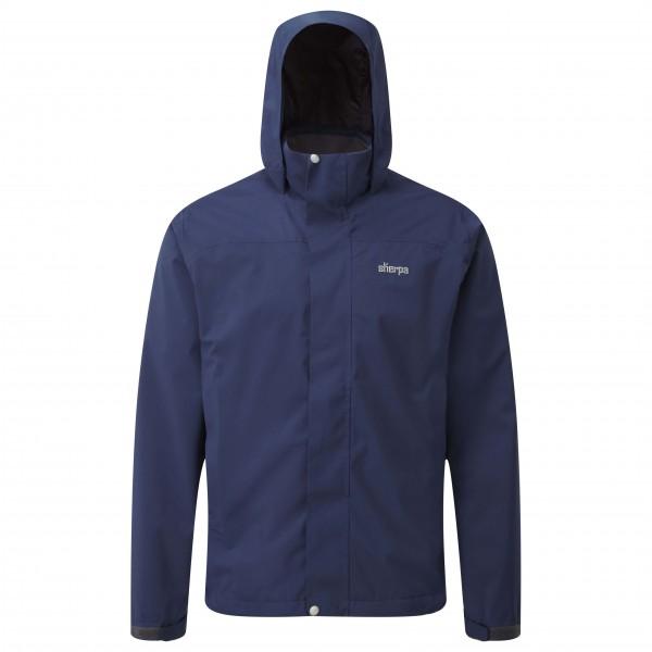 Sherpa - Urgyen Jacket - Hardshelljacke