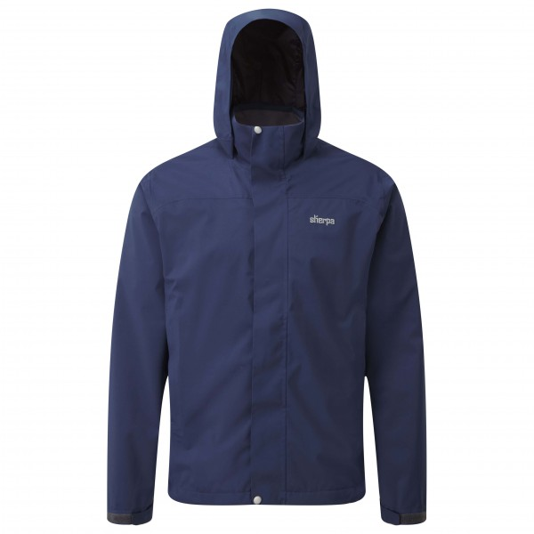Sherpa - Urgyen Jacket - Hardshelltakki